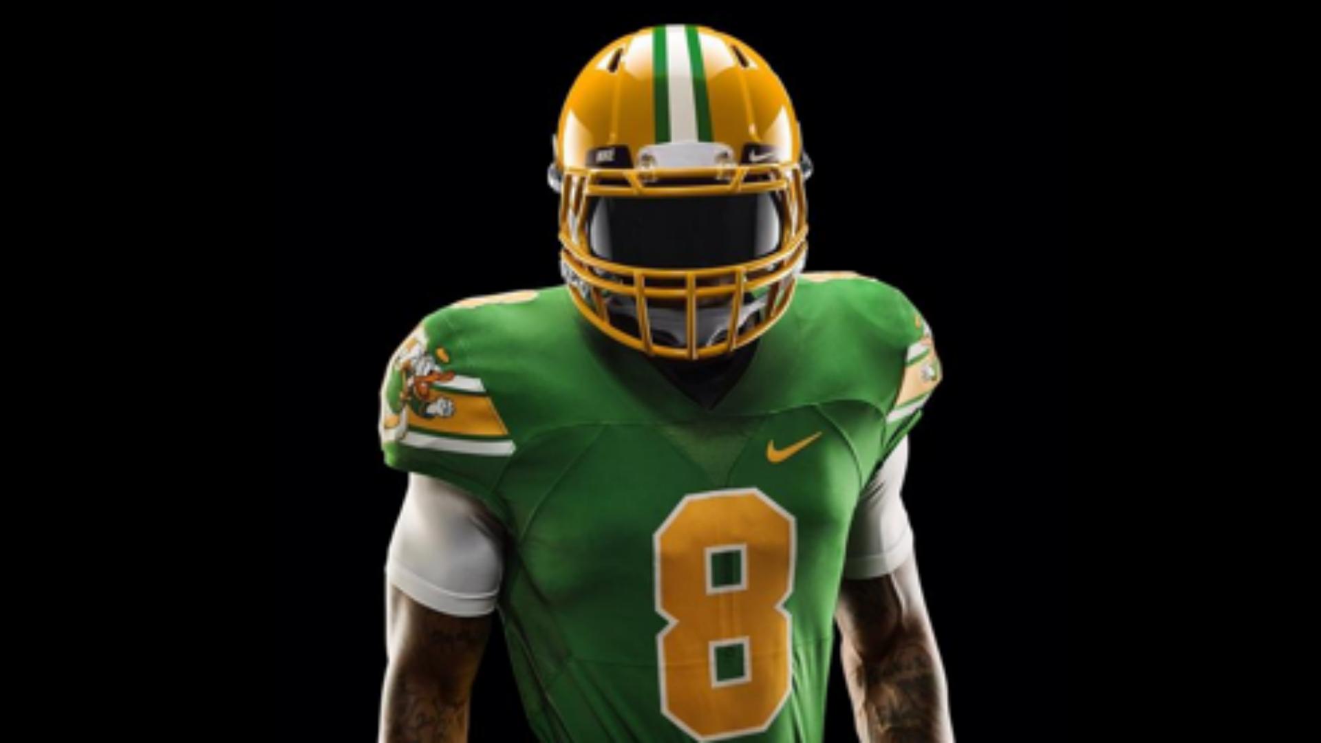 hot sale online 01af5 595f8 Ducks will wear retro uniforms against Washington | Sporting ...