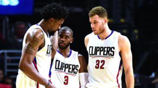 DeAndre-Jordan-Chris-Paul-Blake-Griffin-Clippers-Getty-FTR-010516