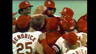 1982NLCS-YouTube-FTR-101015.jpg