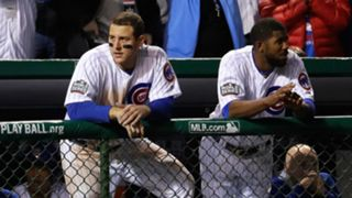 Anthony Rizzo-Dexter Fowler-102816-GETTY-FTR