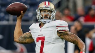 Colin-Kaepernick-081715-GETTY-FTR.jpg