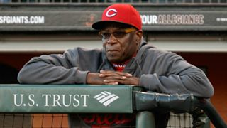 Dusty-Baker-FTR-Getty.jpg