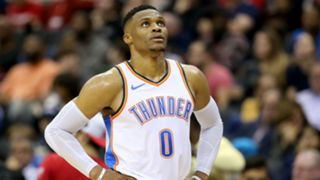 russell-westbrook-getty-042419-ftr.jpg