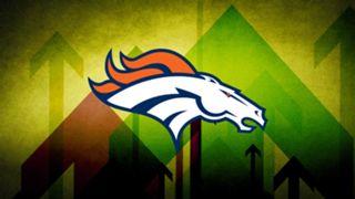 UP-Broncos-030716-FTR.jpg