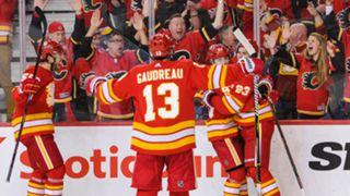 Calgary-Flames-082119-Getty-FTR