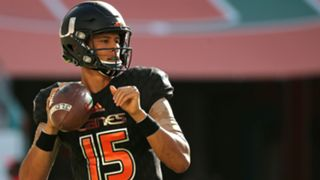 QB-Brad-Kaaya-050116-getty-ftr