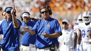 Jim McElwain-092416-getty-ftr