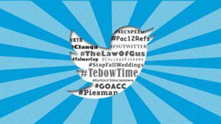 #Twitter-101215-FTR.jpg