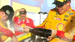 logano-joey-champagne102316-getty-ftr.jpg