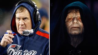 Bill Belichick-Emperor Palpatine-121115-GETTY-FTR.jpg