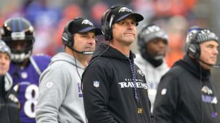 John-Harbaugh-010118-Getty-FTR.jpg