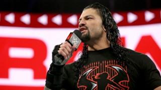 WWE 『ロウ #1302』プレビュー