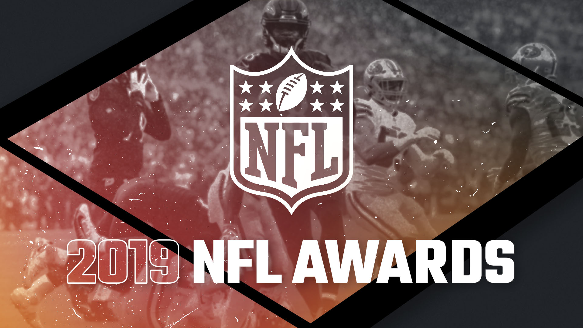 NFL awards: Resurgent 49ers dominate voting for Sporting News' 2019 honors