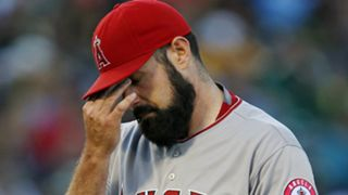 matt-shoemaker-070115-ftr-getty.jpg