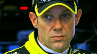 kenseth-matt070916-getty-ftr.jpg