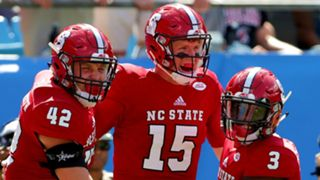 NC-State-100218-Getty-FTR