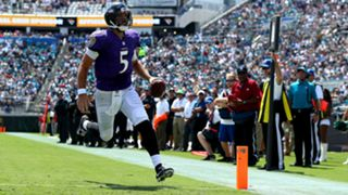 JoeFlacco-Getty-FTR-092516.jpg
