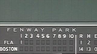 Marlins-RedSox-2003-MLB-FTR-033116.jpg