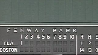 Marlins-RedSox-2003-MLB-FTR-033116.jpg