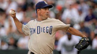 Greg Maddux FTR Padres Getty .jpg