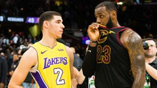 LeBron-Lonzo-121417-Getty-FTR.jpg