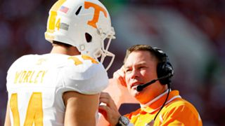 Butch-Jones-FTR-091314-GETTY