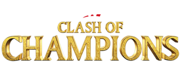 ClashOfChampions.png
