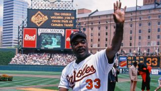 MLB UNIFORMS Eddie-Murray-011216-AP-FTR.jpg