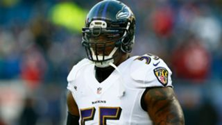 terrell-suggs-091315-ftr-getty.jpg