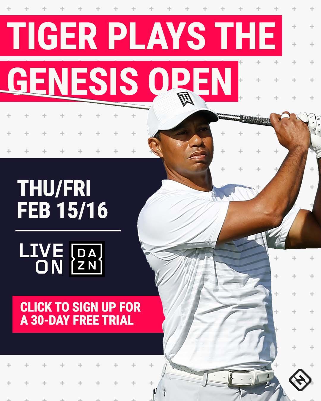 Tiger-Woods-Genesis-grtaphic