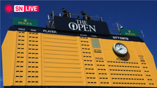 british-open-071719-getty-ftr.png