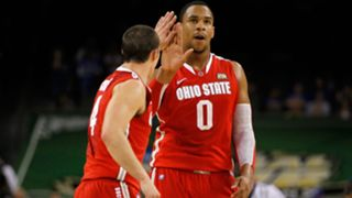 aaron-craft-jared-sullinger-ftr-getty-081815