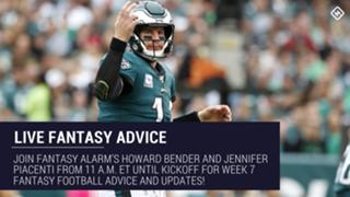 Live-Fantasy-Advice-Week-7-FTR