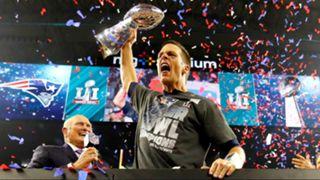 Tom-Brady-FTR-Getty.jpg