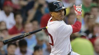 Mookie_Betts_070114_AP_FTR