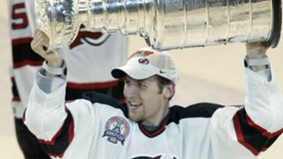 mike-rupp-new-jersey-devils-stanley-cup-2003-061119-getty-ftr.jpeg