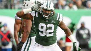 Jets-Defense-081318-Getty-FTR