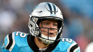 Christian-McCaffrey-082418-getty-ftr