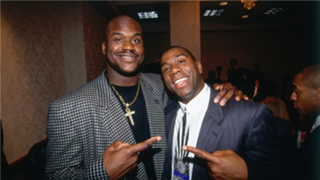 shaquille-oneal-and-magic-johnson
