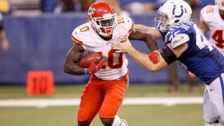 Tyreek-Hill-103016-GETTY-FTR