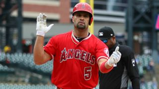albert-pujols-051019-ftr-getty.jpg