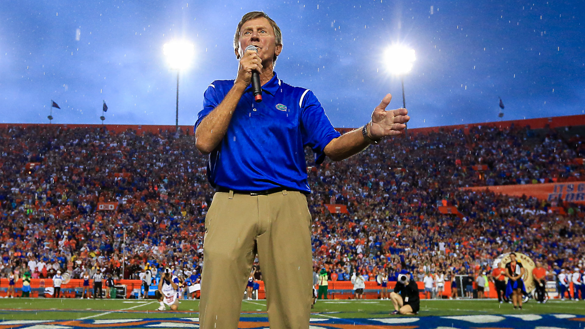 Steve Spurrier-Florida-getty-ftr.jpg
