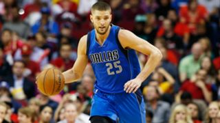 Chandler-Parsons-21115-getty-ftr.jpg