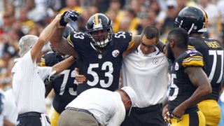Maurkice Pouncey-061616-GETTY-FTR