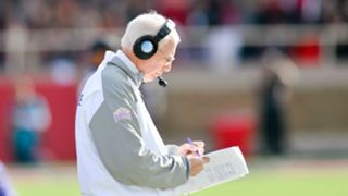 Bill-Snyder-011716-getty-ftr