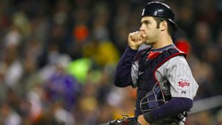 JoeMauer-Catcher-Getty-FTR-021216.jpg
