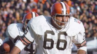1969-cleveland-browns-uniforms-ftr.jpg