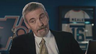 Rod McCaudry-121315-YouTube-FTR.jpg