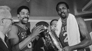 76ers-vs-Lakers-(1983)-053116-AP-FTR.jpg