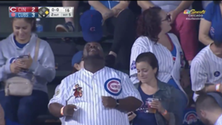 Cubs-fan-hat-balance-091619